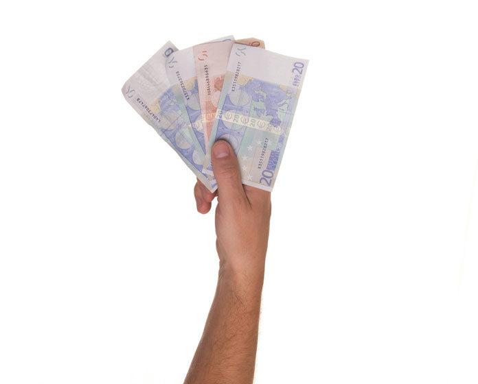 Chwilówka bez BIK - kto ponosi odpowiedzialność za nieterminową spłatę?