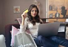 Dlaczego warto kupować kosmetyki online?