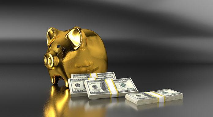 Jak zaplanować spłatę pożyczki?