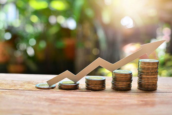 Oprocentowanie lokat bankowych – w które lokaty warto zainwestować?