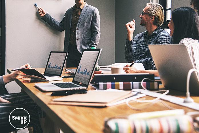 Business English – dla kogo i po co?