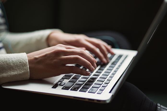 Kursy językowe online