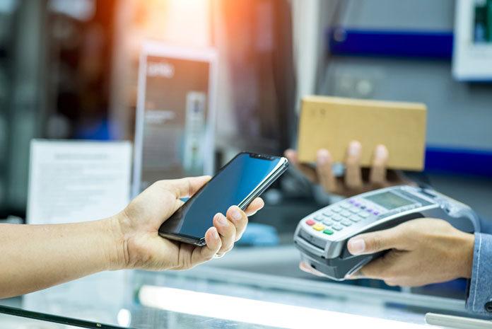 Darmowy terminal płatniczy w Twojej firmie? Sprawdź szczegóły!