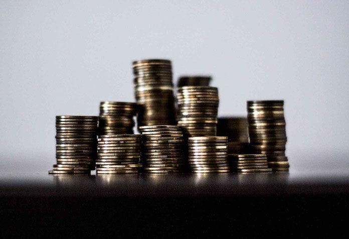 Atrakcyjne pożyczki na raty