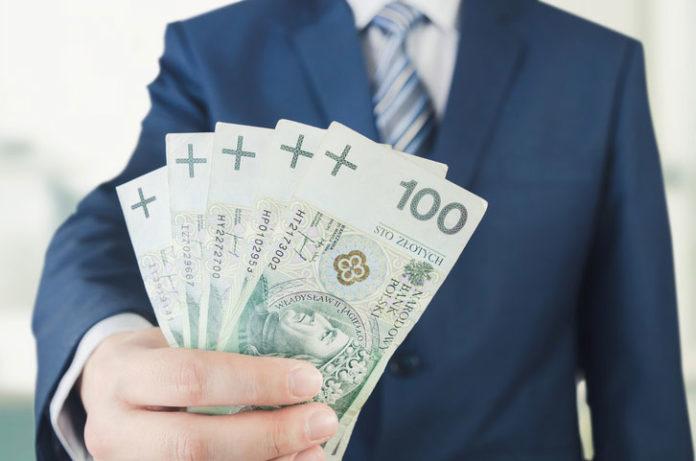 pożyczki ratalne w Money24.pl