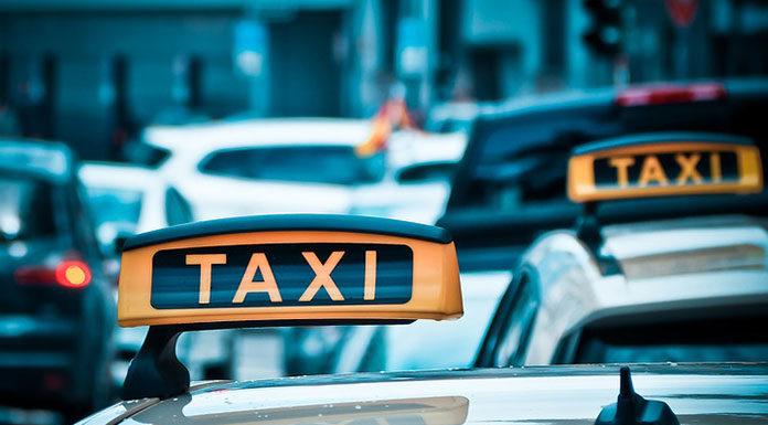 Jak wygląda egzamin na taksówkarza?