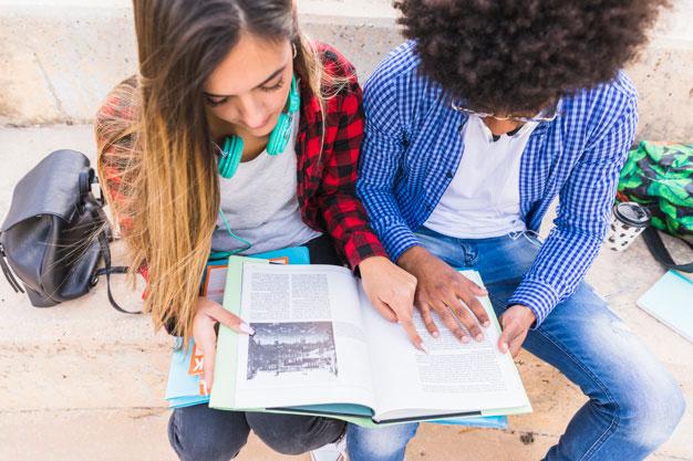 Językowy zawrót głowy! Jak szybko wrócić do formy i skutecznie nauczyć się angielskiego?
