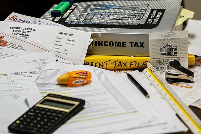 Jakie ulgi podatkowe są w UK?
