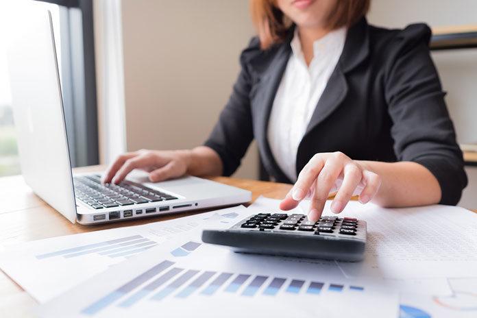 AJB Finance - doradztwo finansowo-prawne i gospodarcze
