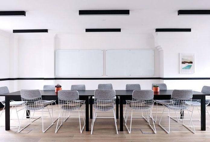 Konferencje biznesowe - jak znaleźć dobre miejsce