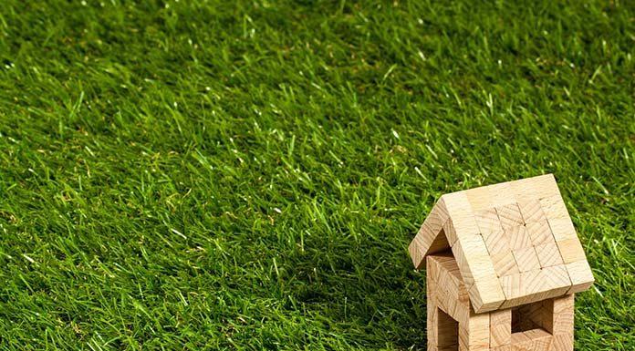 Pożyczki pod zastaw nieruchomości: co warto o nich wiedzieć?