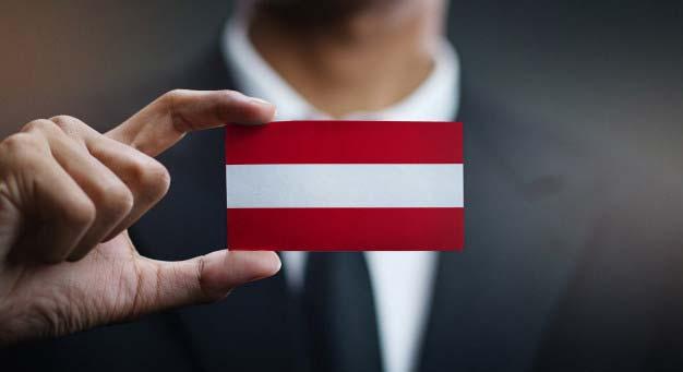 Jakie są oferty pracy w Austrii?