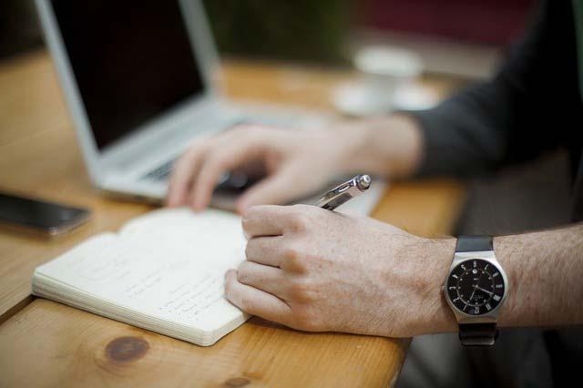 Twój e-PIT - jaka jest przyszłość usługi?