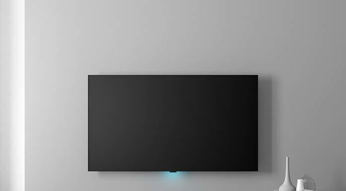 Dlaczego warto wybrać telewizję 4K