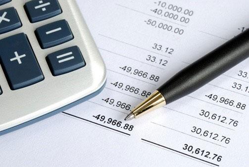Mechanizm podzielonej płatności w walce z oszustami podatkowymi