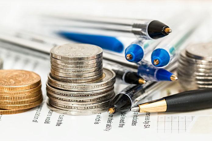 Czy warto korzystać z usług doradztwa kredytowego