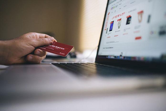 E-commerce - jak zdobyć zaufanie klientów