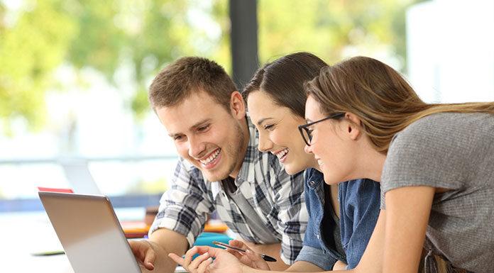 Urlop szkoleniowy na studia podyplomowe MBA