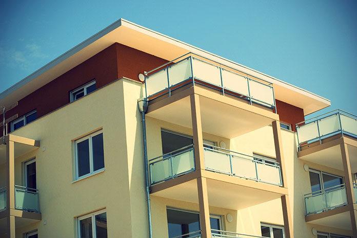 Zarządzanie wspólnotą mieszkaniową