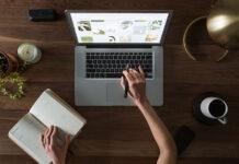 Projektowanie stron internetowych w Lublinie - Spełnij trzy najważniejsze warunki!