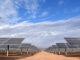 Czy energia słoneczna w polsce jest opłacalna