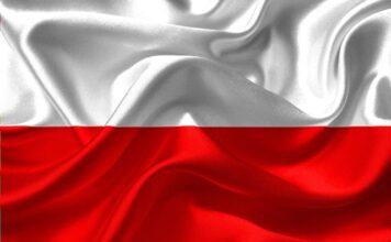 Zdalna nauka języka polskiego przez obcokrajowców