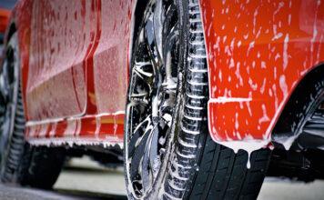 Zadbaj o swój wóz: które usługi auto detailingu w Lublinie są warte uwagi