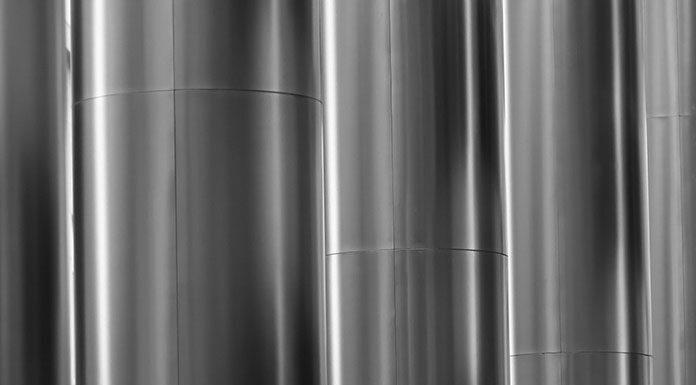 Podstawowe informacje na temat profili aluminiowych