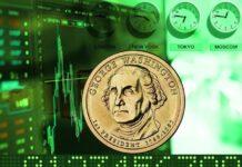Fundusze ETF - alternatywa dla akcji