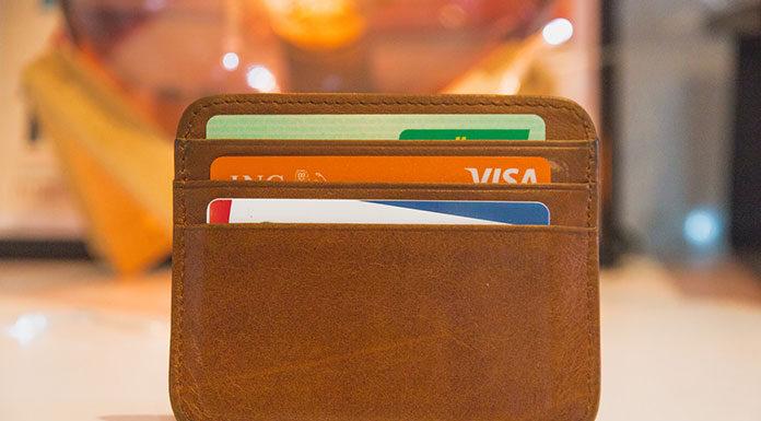 Jak wybrać odpowiednią kasę fiskalną