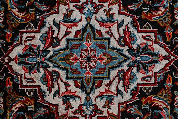 Czyszczenie dywanów na Śląsku
