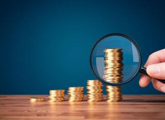 Bezpieczne inwestycje z pewnym zyskiem